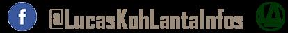 #Nouveauté : Fin du tournage du Koh-Lanta All Stars, place à l'aventure Robinson !