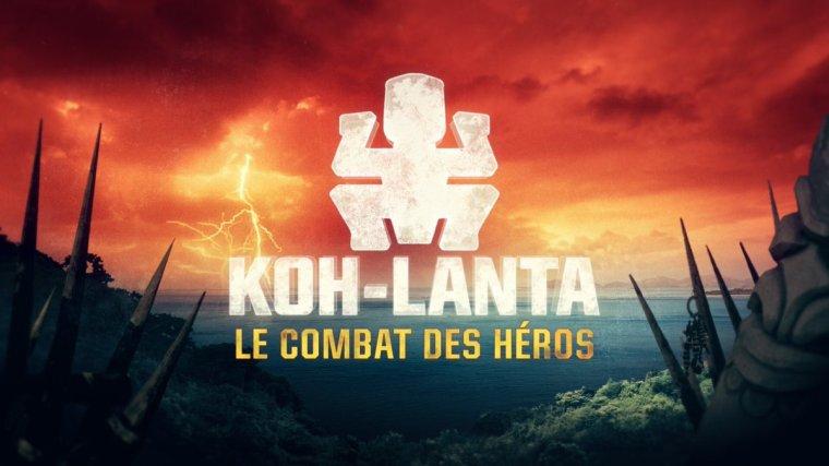 #DernièresMinutes : Toutes les infos sur le Combat des Héros !
