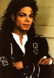 mes chanteurs préféré !!!