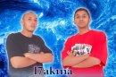 Photo de rap-l7akma