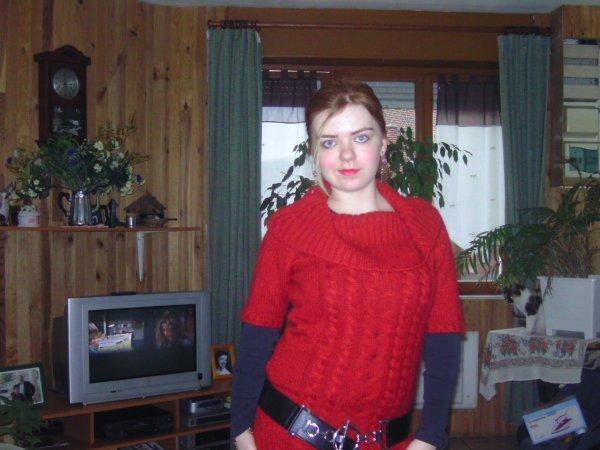 Cindy (l) 02 mai 1995 (l) Celib'