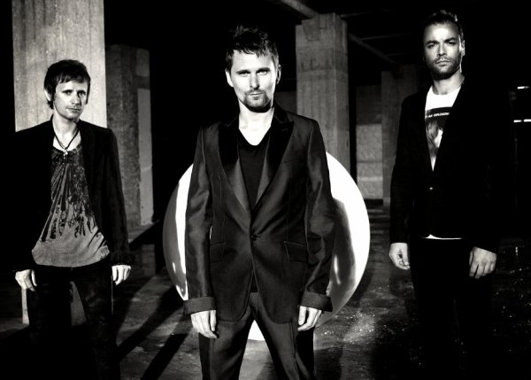 Fanfiction-Muse