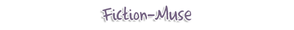 Fiction-Muse