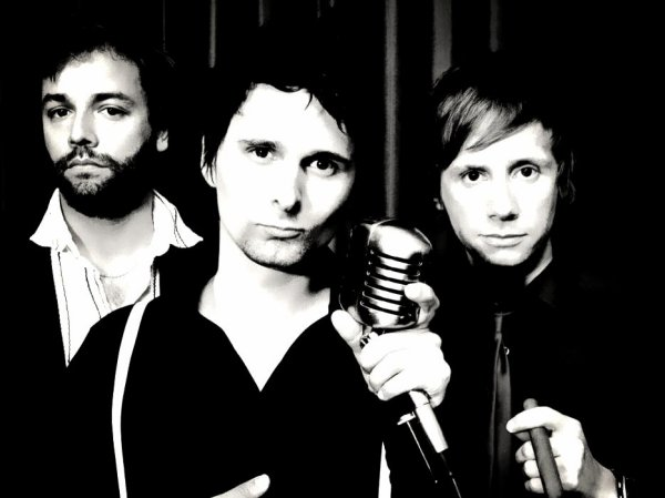 Fiction-Muse