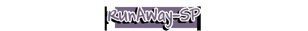 Runaway-sp