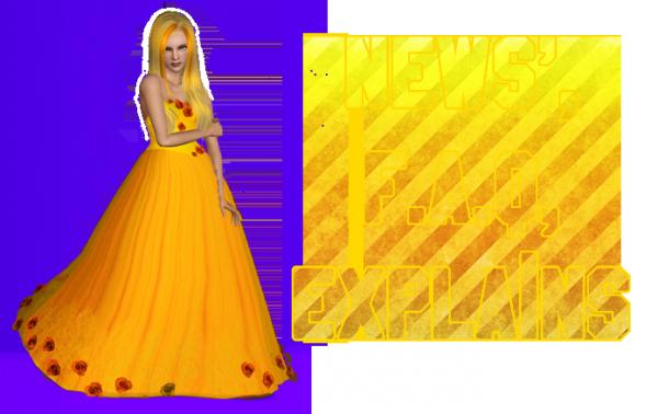 NEWSLETTER, EXPLICATIONS, FOIRE AUX QUESTIONS