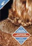 Agatha Christie - Le crime de l'orient-express