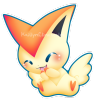 Legend0fVictini