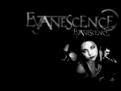 Evanescence EP: Imaginary