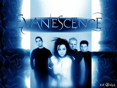 Evanescence EP: So Close