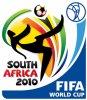 Football-Resultats-2010