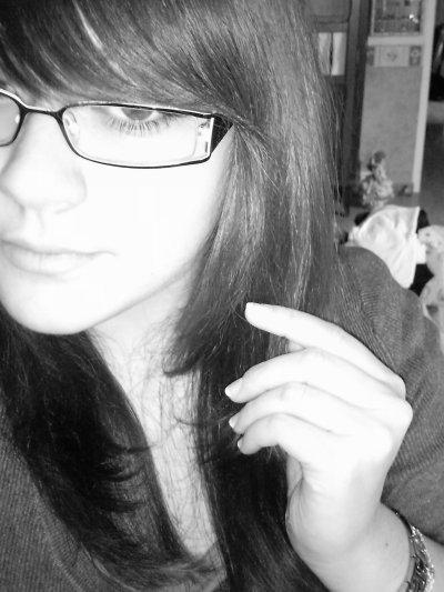 ~Elise..♥
