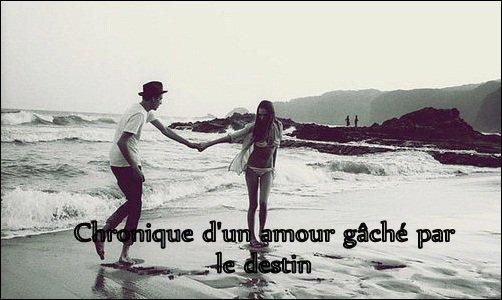 image amour gache