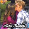 Ashe-Tizdale
