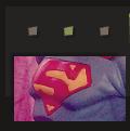 """Chapitre 01: """"Superman"""""""