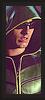 """Chapitre 02: """"Smallville"""" Coffret intégral [  IMPORT ]"""