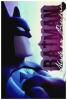 "Chapitre 01: ""La tirelire Batman"""