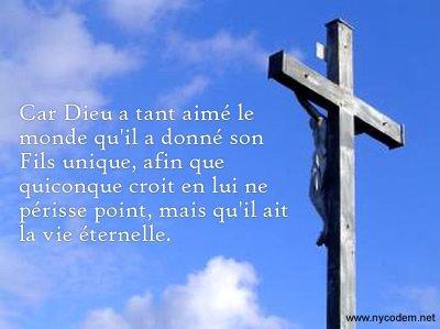 jesus  t aime