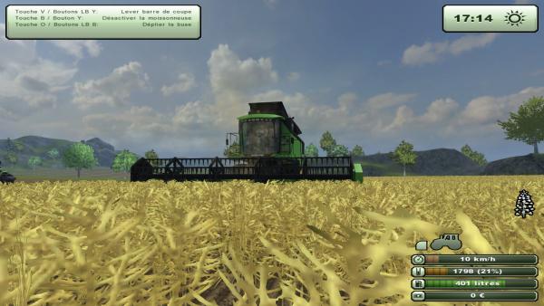 farming simuator 2013