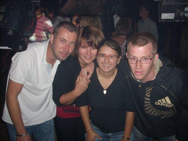 bal des jeunes @ Nervieux, le 11 septembre2010