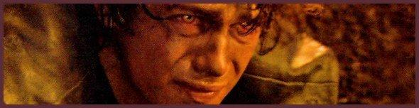 Star Wars - Épisode I - II & III - 1999-2005
