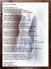 Texte de Noelle ARNOULT