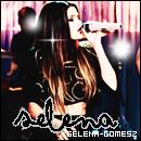 Photo de Selena-Gomesz-skps9