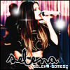 Selena-Gomesz
