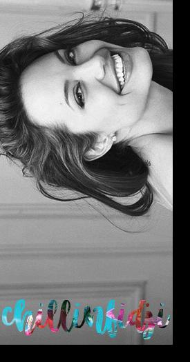 Adalyne Montgomery › Angelina Jolie.