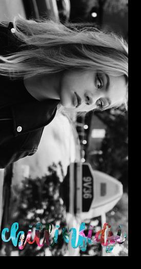 Agata Winslow › Justine Elizabeth.