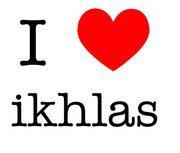 i l'♥ me
