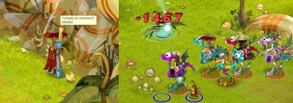 Deux défaites consécutives contre un palmier : Rasboul Majeur ... VENGEANCE !!
