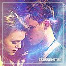 Photo de CrossedStar