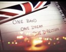 Photo de One--Direction---1D