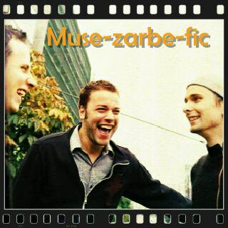 Blog de muse-zarbe-fic