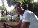 Photo de ebero-star