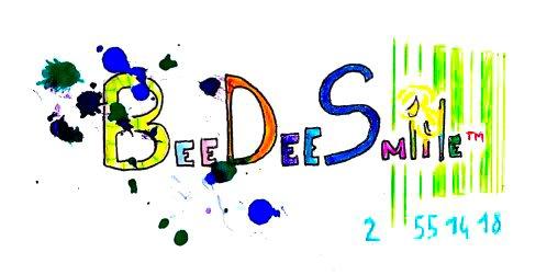y ≤ BEEDEE'SDIBUJOS < t