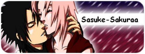 » Sakura-Sasuke-Fics-xx