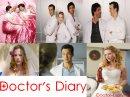 Photo de Doctor-Diary-60