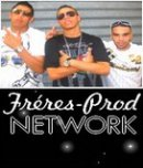 Photo de Freres-Prod-Network