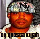 Photo de OG-ROOSTA-KILLAH72