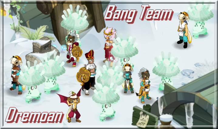 Blog de Oo-Bango-oO