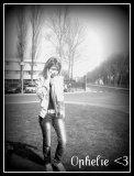 Photo de lananadu-80