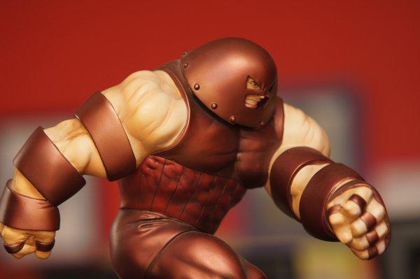 bowen juggernaut