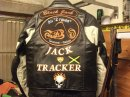 Photo de Black-Jack-65