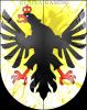 GenevaGaming