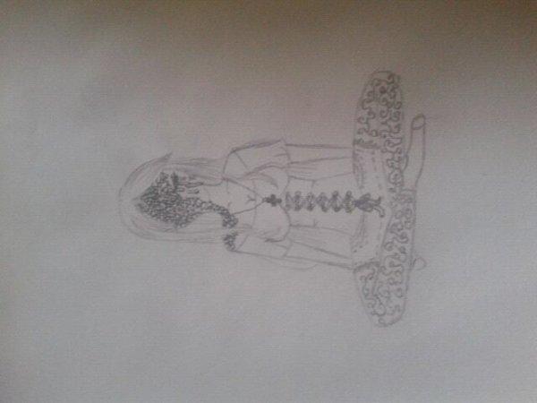 dessin #2