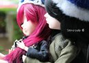 Photo de osara-pullip