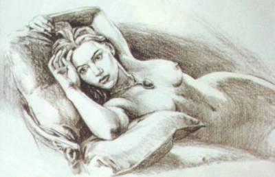 Kate Winslet nue dans le lecteur - Vidos De Sexe Gratuit