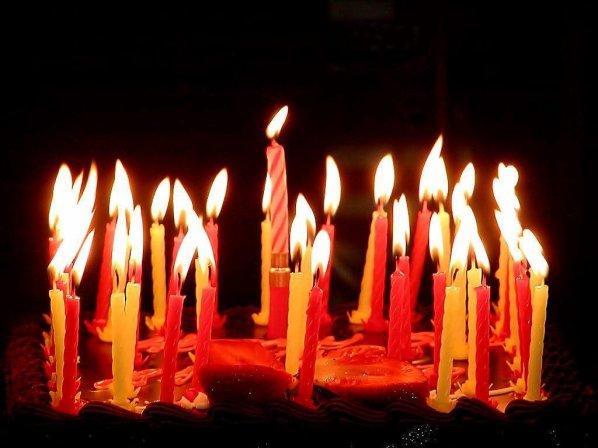 Au fond, l'âge véritable, celui qui compte, ce n'est pas le nombre des années que nous avons vécues, c'est le nombre des années qu'il nous reste à vivre.